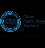 Cloudtp Logo