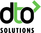 DTO Solutions Logo