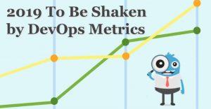 DevOps Metrics 2019