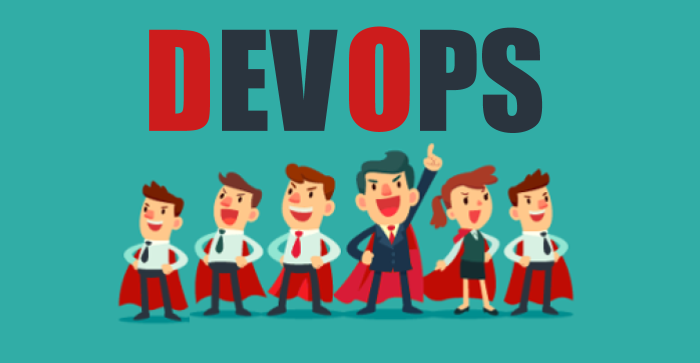 Hiring DevOps Talent