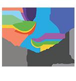 Pixel Crayons logo