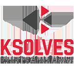 ksolves logo