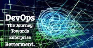 DevOps For Digital Transformation