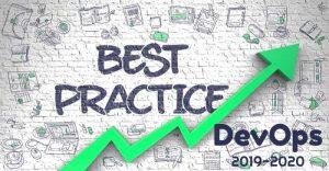 DevOps Best Practice