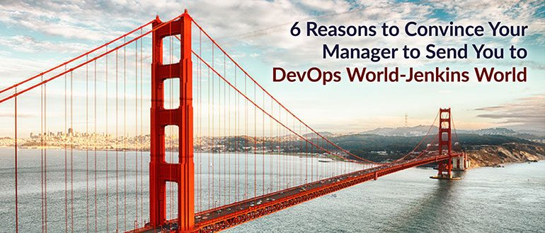 DevOps-Jenkins-World