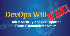 DevOps Consulting Companies