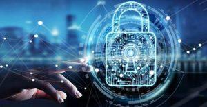 DevSecOps Application Security