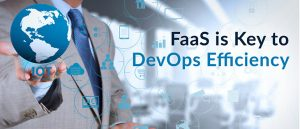 FaaS-DevOps-Efficiency