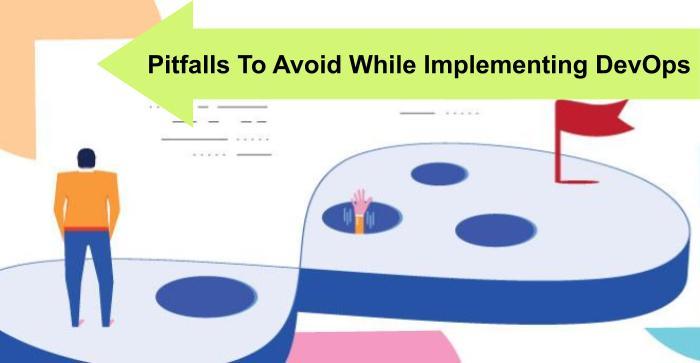 DevOps Implementation