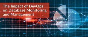 DevOps-Database-Monitoring
