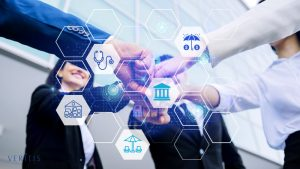 5-industries-that-DevOps-revolutionized