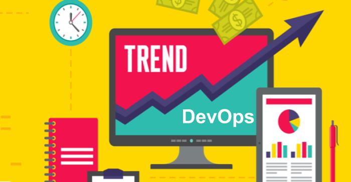 DevOps Now Most Sought-after Skill