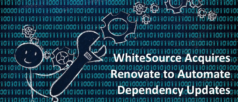 WhiteSource DevOps