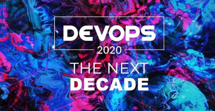 DevOps 2020