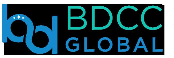 BDCC Global Logo