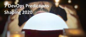 DevOps-predictions