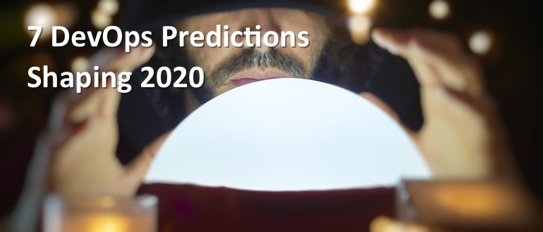 DevOps-predictions