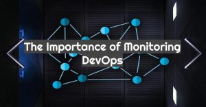 Monitoring DevOps progress