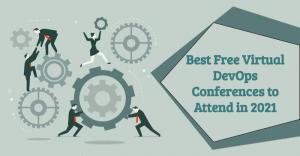 Best Free DevOps Conferences