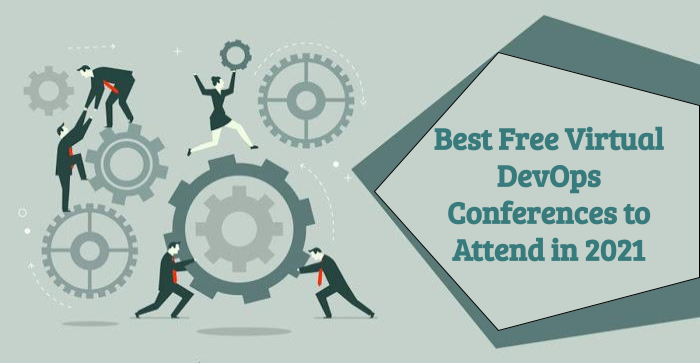 Best Free DevOps Conferences