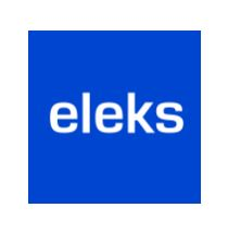 Eleks logo