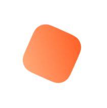 it svit logo