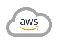Top AWS Consultants