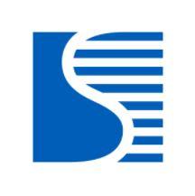 scnsoft logo