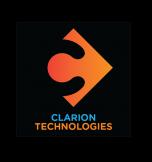 clarion technologies logo