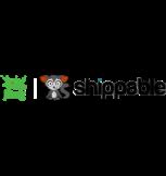 Shippable Logo