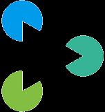 Squadex Logo